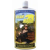 Bear Magnet Bear Lure