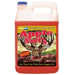 Apple Swig™ Whitetail Attractant