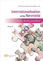Renminbi History | RM.