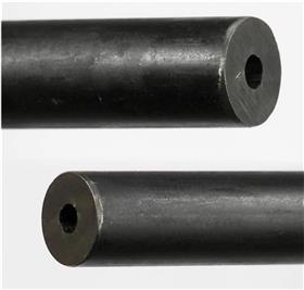 7.62mm X 51mm Raw Round Rifle Barrel Blank
