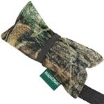 Ultimate Rattle Bag