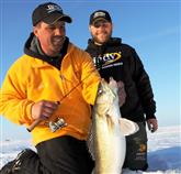 icefishinglures