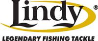 Lindy Lures