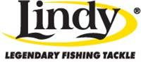 Discount fishing tackle from Lindy Lures