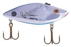 Cotton Cordell Super Spot Fishing Lures