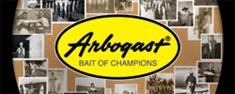 Arbogast Fishing Catalog