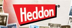 Heddon Fishing Catalog