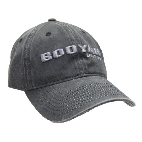 Fishing apparel fishing decals for Bass fishing hats