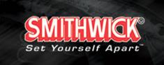 Smithwick Fishing Catalog