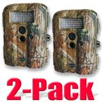 Game Spy I-35 2-Pack