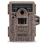 Moultrie M-880 Mini Cam