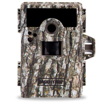 Moultrie M-990i Mini Cam