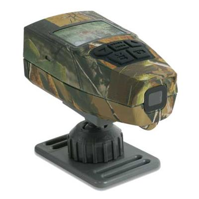 Moultrie ReAction Cam Video Camera