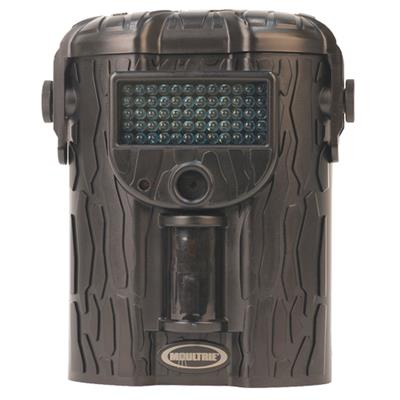 Best price on Game Spy I-45 Infrared Game Camera