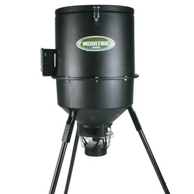 Easy Fill® Tripod Feeder - Obsolete