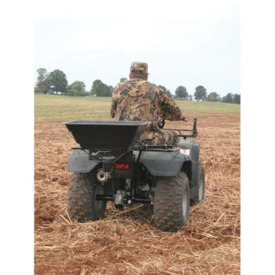 Food Plot Spreader - REFURB