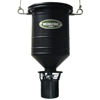 15 Gallon Pro Hunter Hanging Feeder