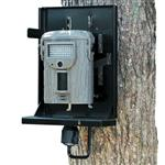 Moultrie Camera Tree Mount