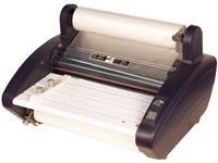 """SmartLoad 12 Laminator - 12"""" Roll Laminator"""