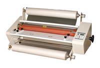 "13"" Roll Laminator DH360D"