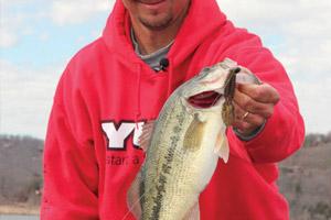 Lurenet com - Soft Plastics Fishing Lures