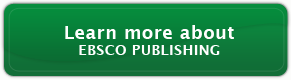 Learn more about EBSCO Publishing