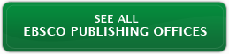 See all EBSCO Publishing Offices