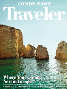 Best Magazines for Food and Travel Lovers