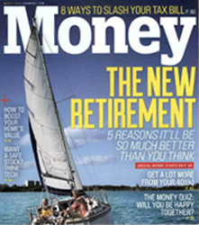 Subscribe to Health and Financial Magazines