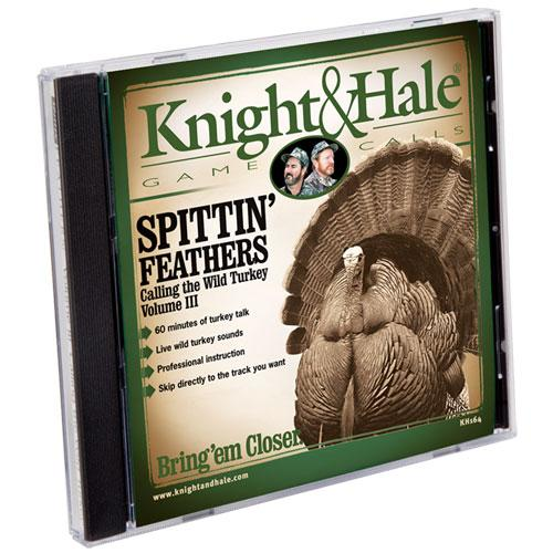 Turkey Hunting DVD