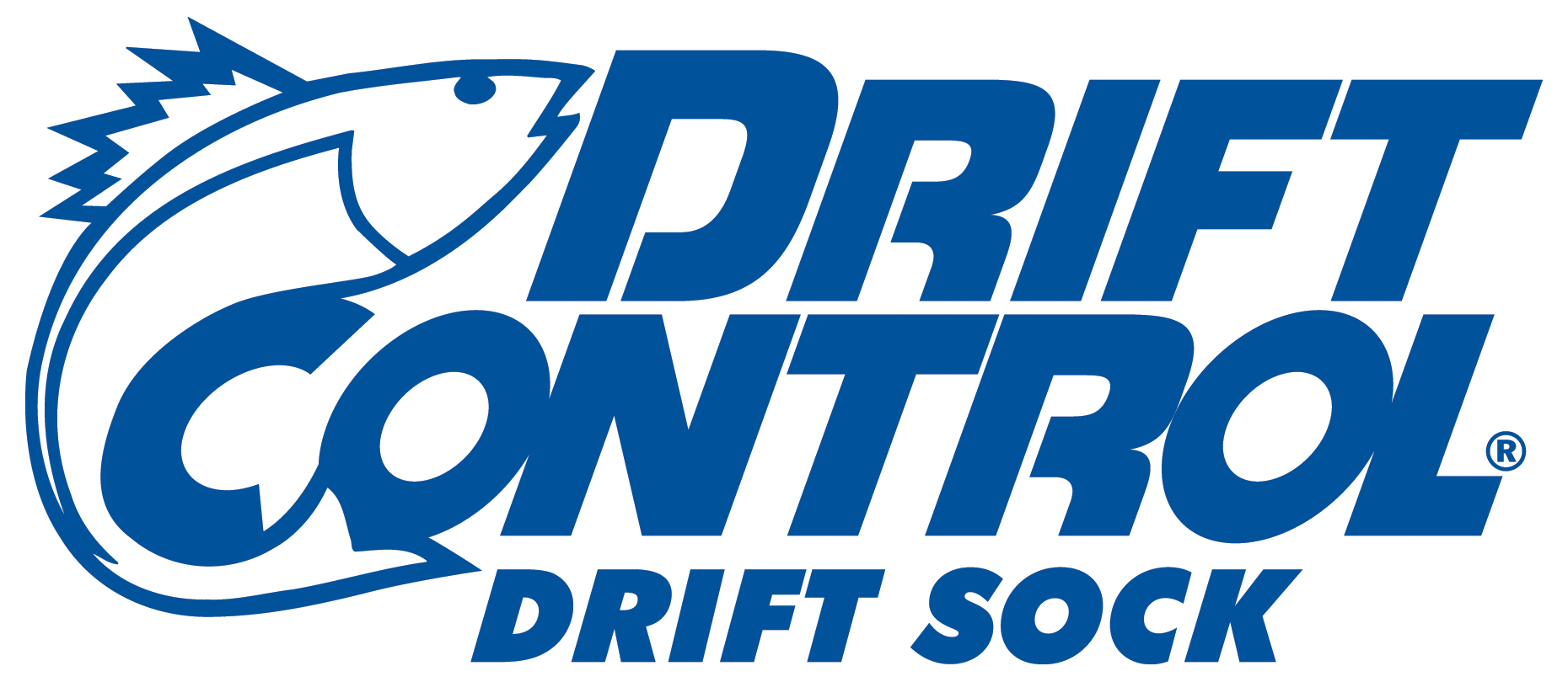 Drift Control Press Releases