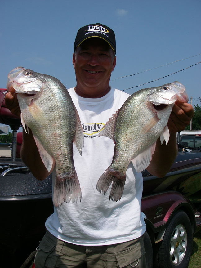 Related keywords suggestions for sakalay fish for How to fish for crappie from the bank