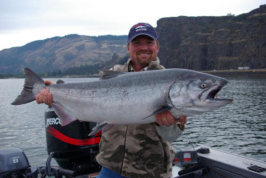 Lake Oahe Fishing Related Keywords Lake Oahe Fishing