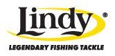 Lindy Legendary Fishing Tournament Information