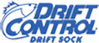 Drift Control