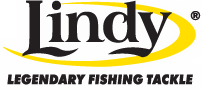 Lindy Tackle