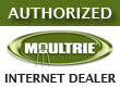 Moultrie Internet Dealer Logo