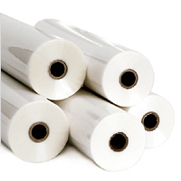 Thermal Laminator Film