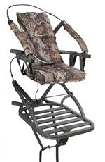 Summit Cobra SD Treestand