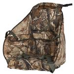 Surround Seat - Realtree