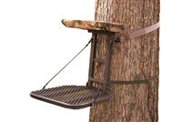 Summit Crush Series Perch Hang-On Stand