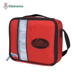 Flexi-Freeze® Lunch Box