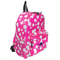 A861 Fashion Backpack