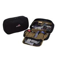F758 Essentials Toiletry Case