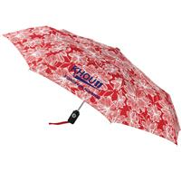 FT812 totes® Auto Open/Close Umbrella