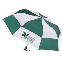 FT816 totes® Stormbeater™ Auto Open Folding Umbrella