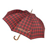 FT822 totes® Automatic Stick Umbrella