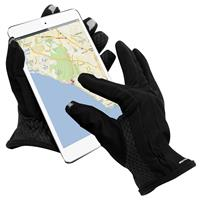 FT8541 Isotoner® smarTouch® 2.0 Gloves