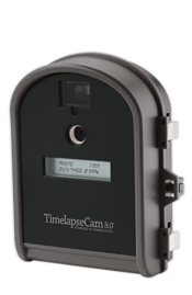 TimelapseCam 8.0