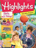 Highlights for Children